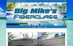 Home - Big Mike's Fiberglass 2016-06-13 14-21-42