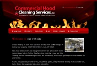 Commercial Hood Cleaning Service