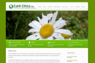 Earth Ethics, Inc.
