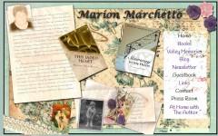 Marion Marchetto