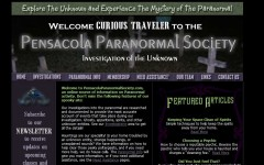 pensacola-paranormal-society-screenshot