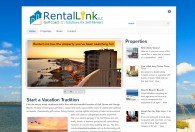 rental-link-screenshot