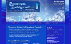 Southern Refrigeration
