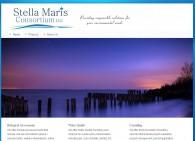 stella-maris-consortium