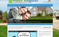 property-realignment-screenshot