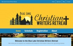 blue-lake-cwr-screenshot