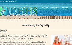 dhhs-screenshot