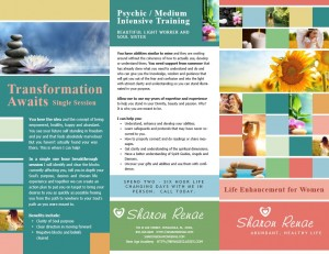 sharon-brochure-page1
